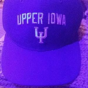Nike Upper Iowa